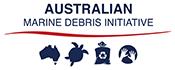 Australian Marine Debris Initiative