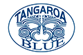 Tangaroa Blue Foundation