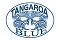 Tangaroa Blue Foundation